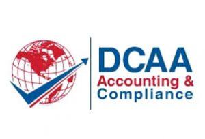 DCAA-logo