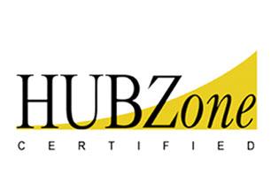 HUBZone-logo