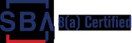SBA-New-8a-Logo
