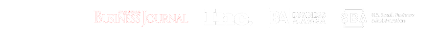 as-seen-on-logos-3