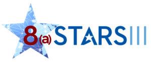 Essnova-8a-stars-iii contract